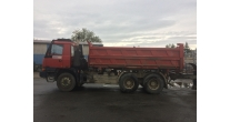 Tatra 815 TERRO