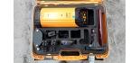 Potrubní laser FKL 55